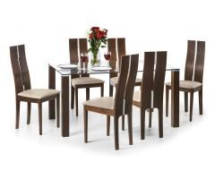 Cayman Dining Set