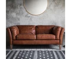 Ebury 2 Seater Sofa