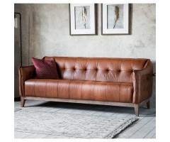 Ecclestone Sofa
