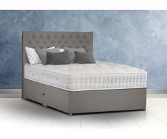 Sleepeezee Pure Grand Luxe 3000 Bed