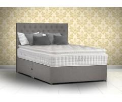 Sleepeezee Pure Emperor 4000 Luxury Bed