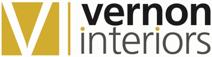 Vernons Interiors